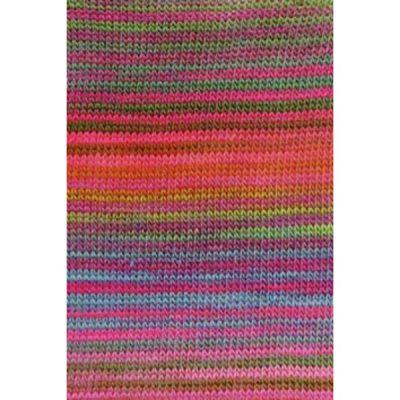 Lang Yarns Mille Colori Baby 152