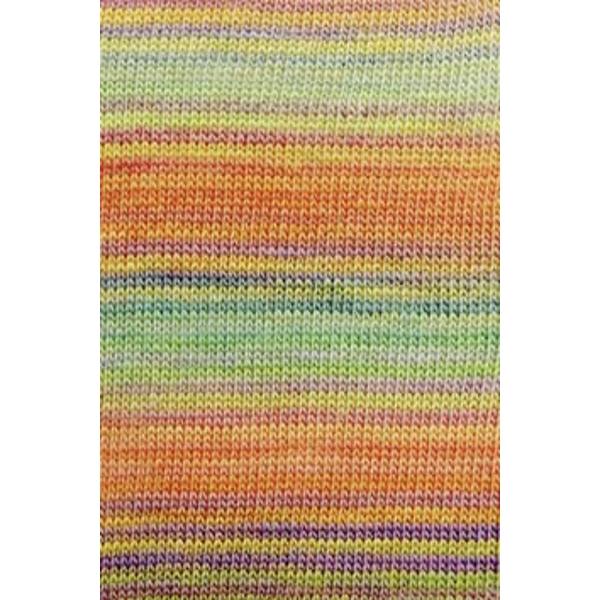 Lang Yarns Mille Colori Baby 153-0