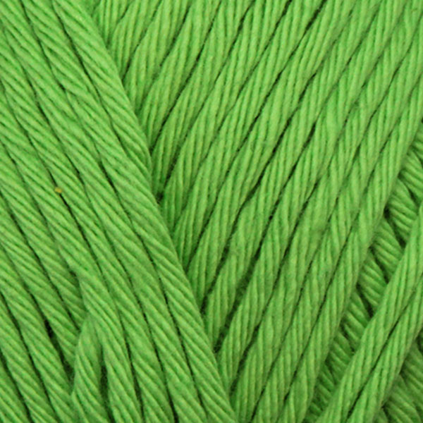 Yarn and Colors Epic 085 Pesto