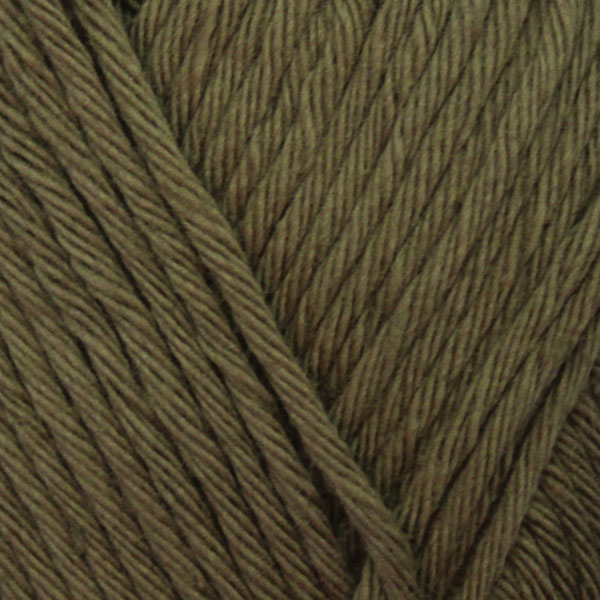 Yarn and Colors Epic 090 Olive