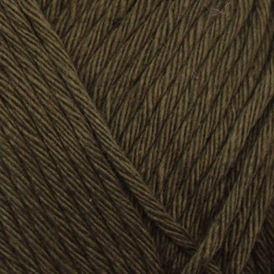 Yarn and Colors Epic 091 Khaki