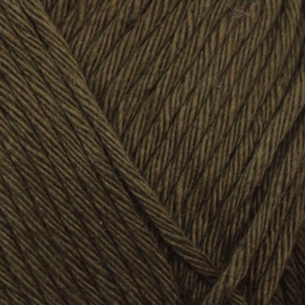 Yarn and Colors Epic 091 Khaki