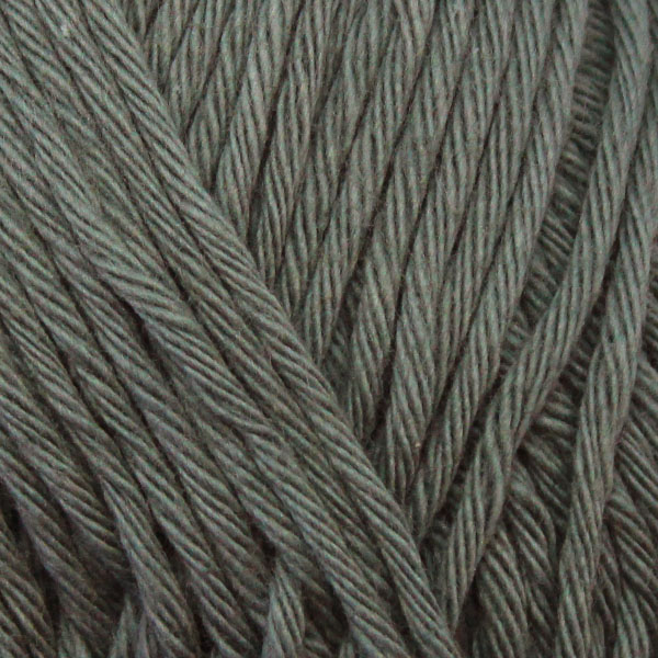 Yarn and Colors Epic 092 Pea Green