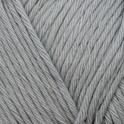 Yarn and Colors Epic 094 Silver