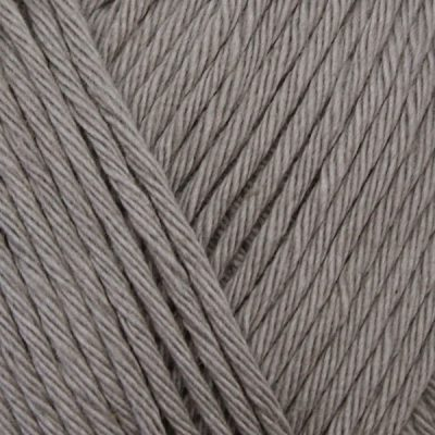 Yarn and Colors Epic 096 Shark Grey