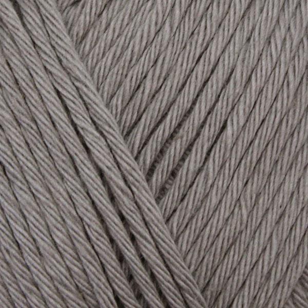 Yarn and Colors Epic 096 Shark Grey