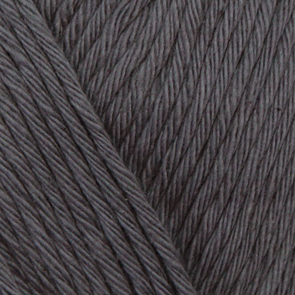 Yarn and Colors Epic 097 Shadow