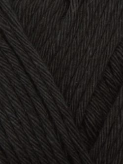 Yarn and Colors Epic 099 Anthracite