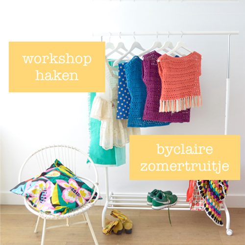 workshop_byclaire_truitje1_echtstudio