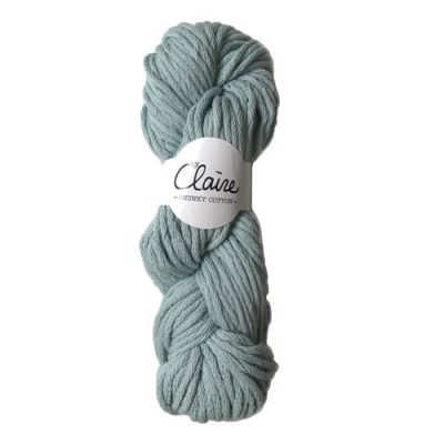 byclaire-chunky-cotton-006-iceblue