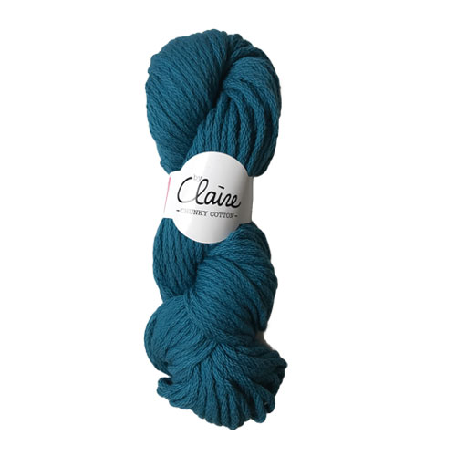 byclaire-chunky-cotton-007-petrol