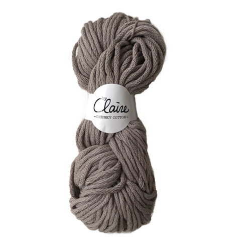byclaire-chunky-cotton-012-taupe