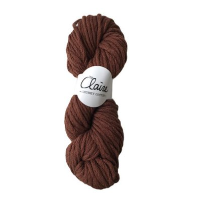 byclaire-chunky-cotton-013-brown