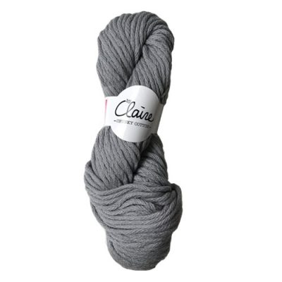 byclaire-chunky-cotton-014-grey