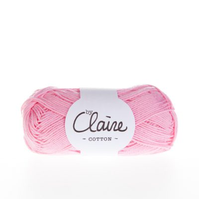 byclaire-cotton-007-pink