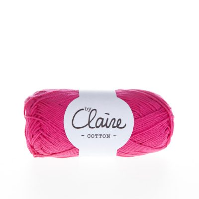 byclaire-cotton-009-bright-pink