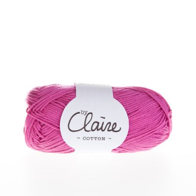 byclaire-cotton-011-magenta