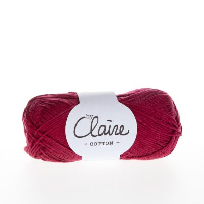 byclaire-cotton-013-bordeaux