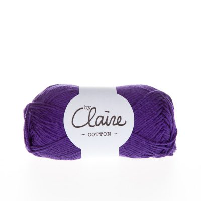 byclaire-cotton-016-purple