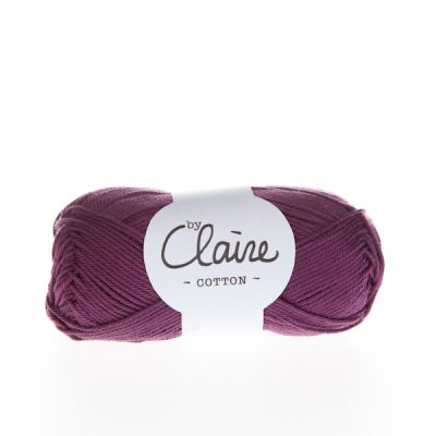 byclaire-cotton-018-plum