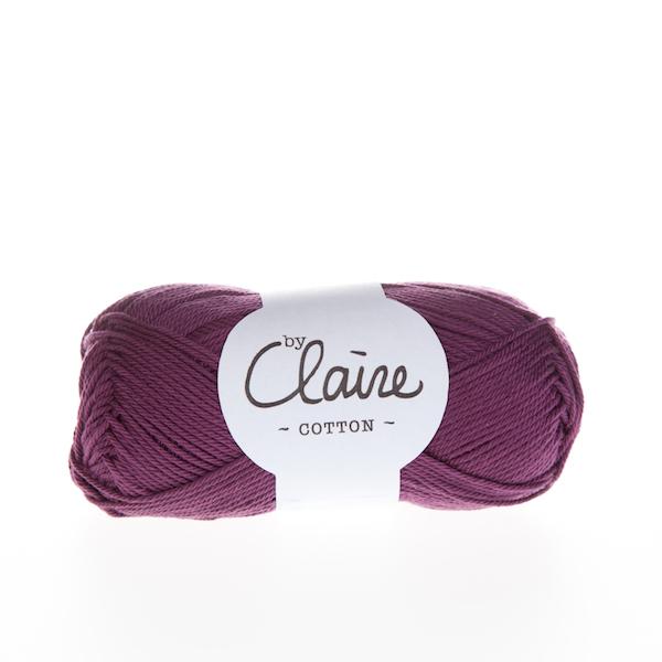 byclaire-cotton-018-plum