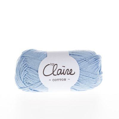 byclaire-cotton-020-light-blue