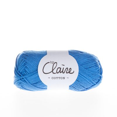 byclaire-cotton-022-ocean-blue