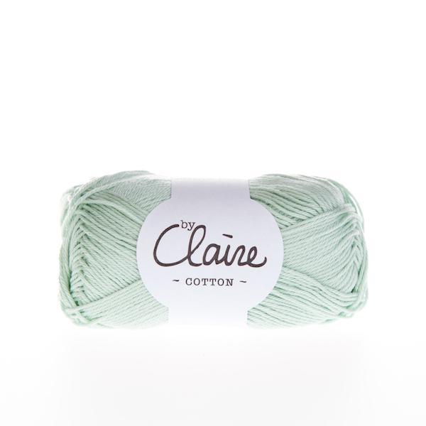 byclaire-cotton-025-vintage-mint