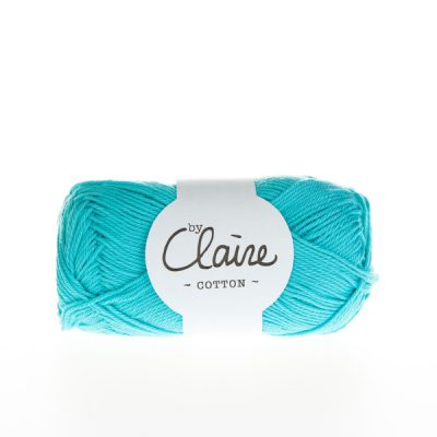 byclaire-cotton-029-seablue