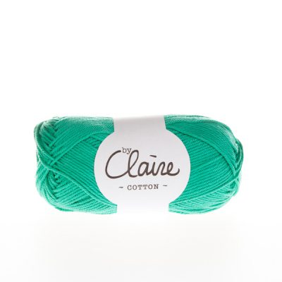 byclaire-cotton-030-emerald