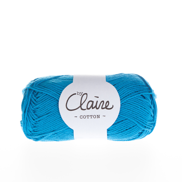 byclaire-cotton-031-turquoise
