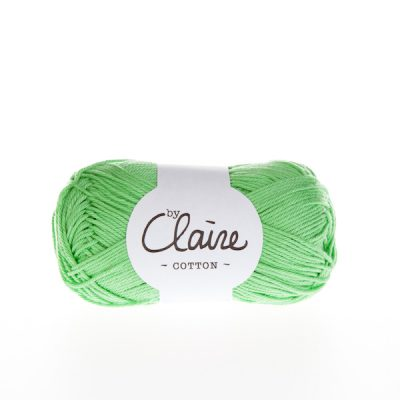 byclaire-cotton-035-apple-green