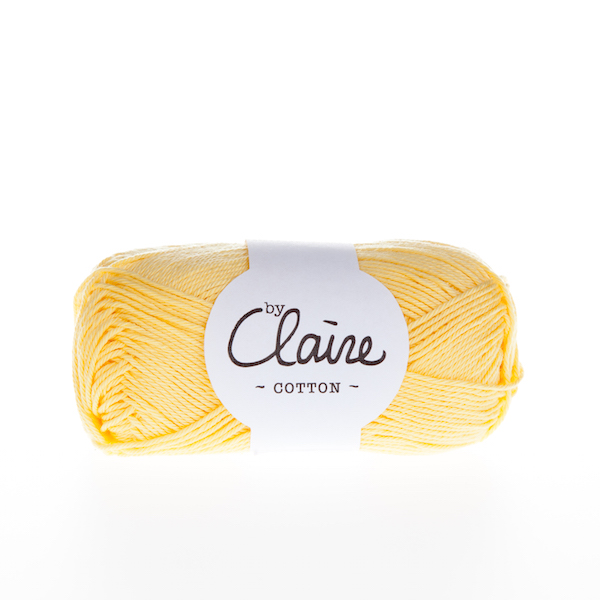 byclaire-cotton-039-light-yellow