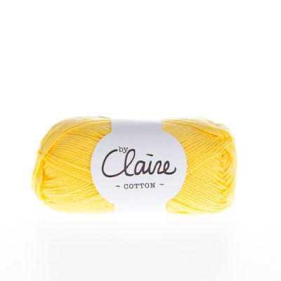 byclaire-cotton-040-yellow
