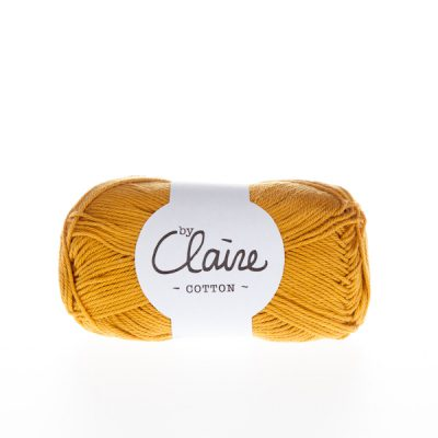 byclaire-cotton-041-ocher