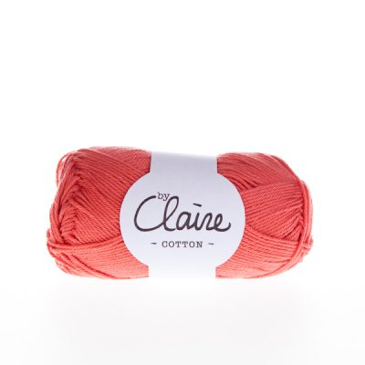 byclaire-cotton-044-coral