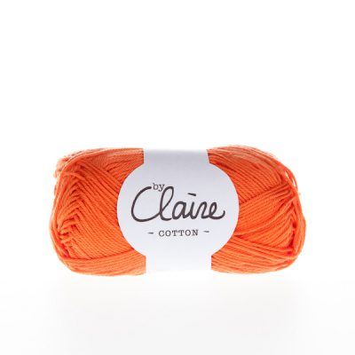 byclaire-cotton-046-orange