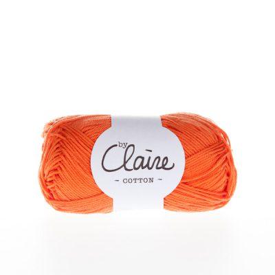 byclaire-cotton-046-orange
