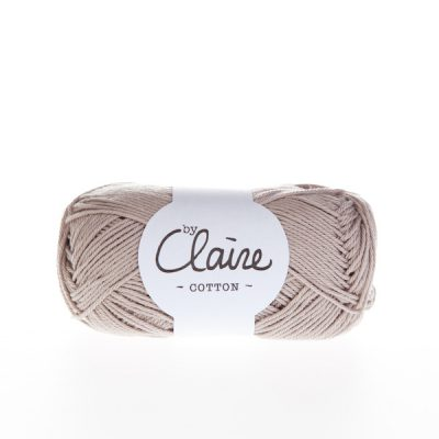 byclaire-cotton-048-taupe