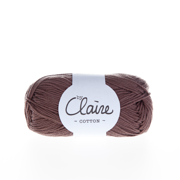 byclaire-cotton-050-chocolate