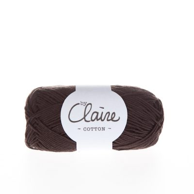 byclaire-cotton-051-dark-brown