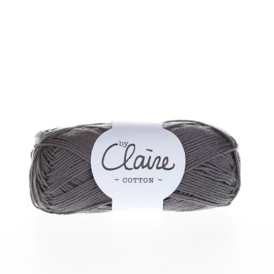 byclaire-cotton-055-grey