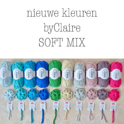 nieuwe_kleuren_byClaire_softmix