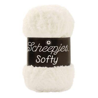 Scheepjes Softy 475
