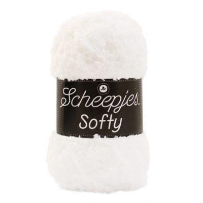 Scheepjes Softy 494