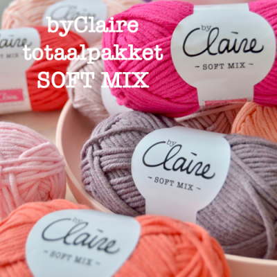 totaalpakket_byClaire_soft_mix