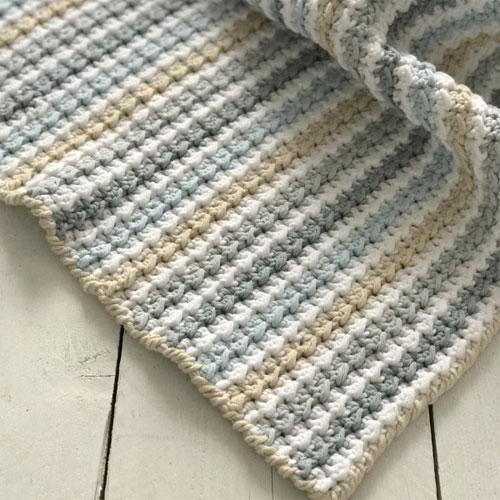haakpakket-beach-blanket-02