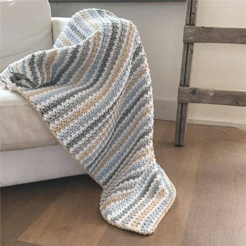 haakpakket-beach-blanket-03