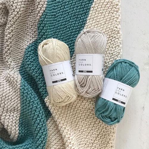 zomerse-marielle-sjaal-green
