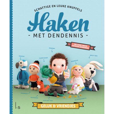 Haken_met_Dendennis_Geluk_en_Vriendjes